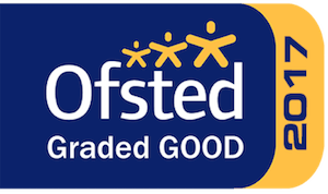 ofsted-graded-good-2017